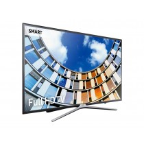 "SAMSUNG 55"" Full HD Smart TV"