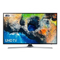 "SAMSUNG 65"" 4K HDR Ultra HD TV"
