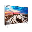 "SAMSUNG 65"" 4K Smart UHD HDR TV"