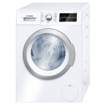 BOSCH FREESTANDING WASHING MACHINE
