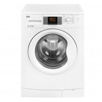 BEKO 8 KG Washing Machine (WHITE)