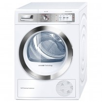 BOSCH FREESTANDING TUMBLE DRYER