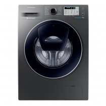 SAMSUNG 7kg AddWash™ Washing Machine with ecobubble™