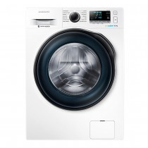 SAMSUNG 8kg Washing Machine with ecobubble™