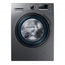 SAMSUNG 9kg Washing Machine with ecobubble™