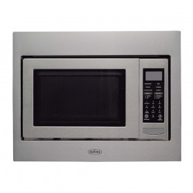 BELLING MICROWAVE, GRILL AND CONVECTION OVEN - BIMW60