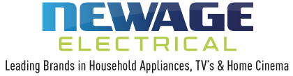Newage Electrical