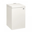 Ice King CF131W White 131 Litre Chest Freezer