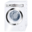 Bosch Washing Machine Way28791gb Newage Electrical