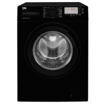 Beko Ireland WTG941B1B 9Kg 1400 Rpm Washing Machine