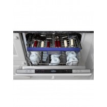 Belling BID1061 Belling 10 Place Integrated Dishwasher Bid1061