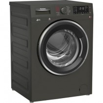 Blomberg LRF2854121G 8Kg/5Kg Freestanding Washer Dryer