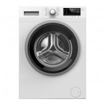 Blomberg LWF27441W 1400 Spin 7Kg Washing Machine