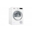 Bosch WTM85230GB 8Kg Heat Pump Condenser Tumble Dryer