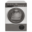 Hotpoint TCFS83BGG 8Kg Condenser Dryer Tcfs83bgg