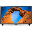 Lg 32LK610BPLD Smart TV