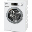 Miele WDD025 8kg, 1400rpm spin Washing Machine