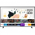 Samsung QE43LS03T 43 Inch The Frame Ultra HD QLED TV