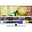 Samsung QE55Q70TATXXU 55` QLED Smart TV - TBC Energy Rated