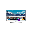Samsung UE50TU8500UXXU 50` 4K Led Smart TV