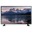 Sharp LC40FG3141K 40` Full HD Led TV Freeview HD
