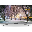 Sony KD65XG8196BU 65` Smart 4K Ultra HD HDR LED TV