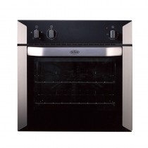 BELLING 60CM ELECTRIC OVEN - BI60F