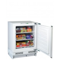 BEKO INTEGRATED FREEZER - BZ31