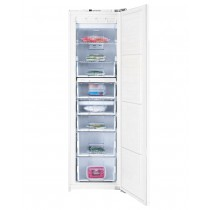 BEKO INTEGRATED FREEZER - BZ77F
