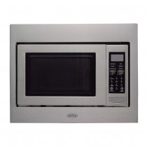 BELLING MICROWAVE, GRILL AND CONVECTION OVEN