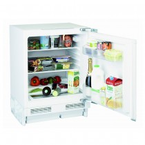 BEKO Integrated Under Counter Larder Fridge