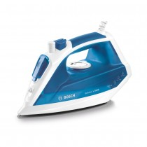 BOSCH Sensixx STEAM IRON