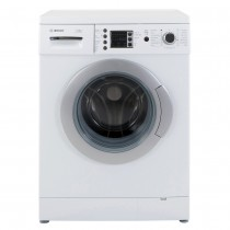 BOSCH WASHING MACHINE - 7Kg