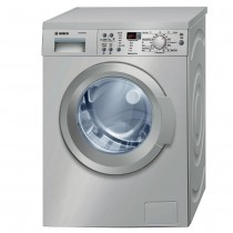 BOSCH WASHING MACHINE - WAQ2836SGB