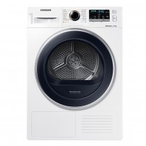 SAMSUNG 8KG Heat Pump Tumble Dryer