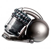 DYSON Cinetic Animal