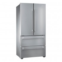 SMEG American Style Fridge Freezer