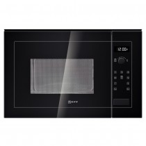 NEFF BUILT-IN MICROWAVE OVEN