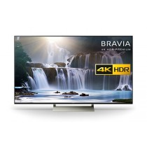 """Sony 55"""" 4K Ultra HD HDR Smart Android TV - KD55XE9305BU"""