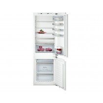 NEFF FRIDGE FREEZER
