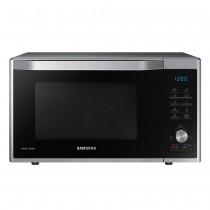 Samsung 32 Litre Convection Microwave Oven with SlimFry™