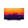 "LG 55"" OLED TV - OLED55C8PLA"