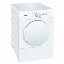 SIEMENS extraKlasse VENTED TUMBLE DRYER - 6Kg