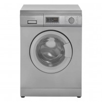 SMEG Washer Dryer