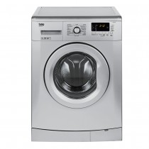 Beko EcoSmart Washing Machine