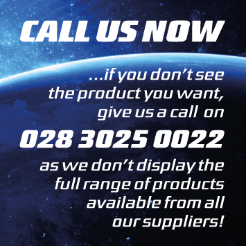 Newage Electrical - Call us Now